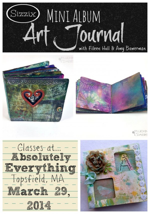 absolutely-everything-mini-album-art-journal-class-graphic-text.jpg-e1393329475626