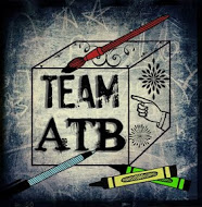team-ATB-graphic-full-size