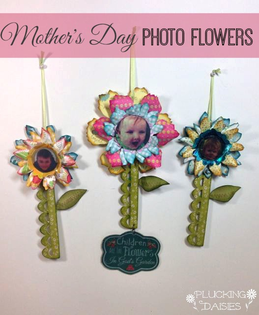 Inspiration Team Tuesday : Sweet Shower Gifts