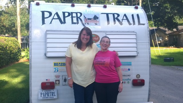me-Joanne-paper-trail-smiling