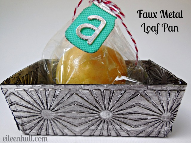 Faux-metal-loaf-pan-hero-text