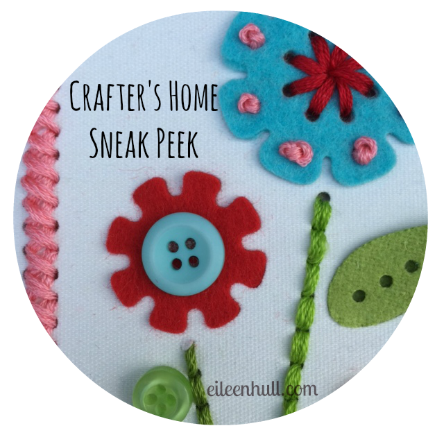 Crafters-Home-Sneak-Peek