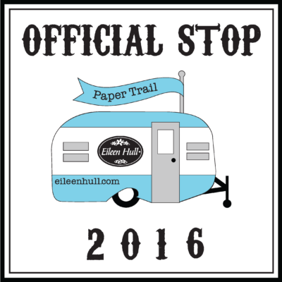 Current Paper Trail 10 Schedule