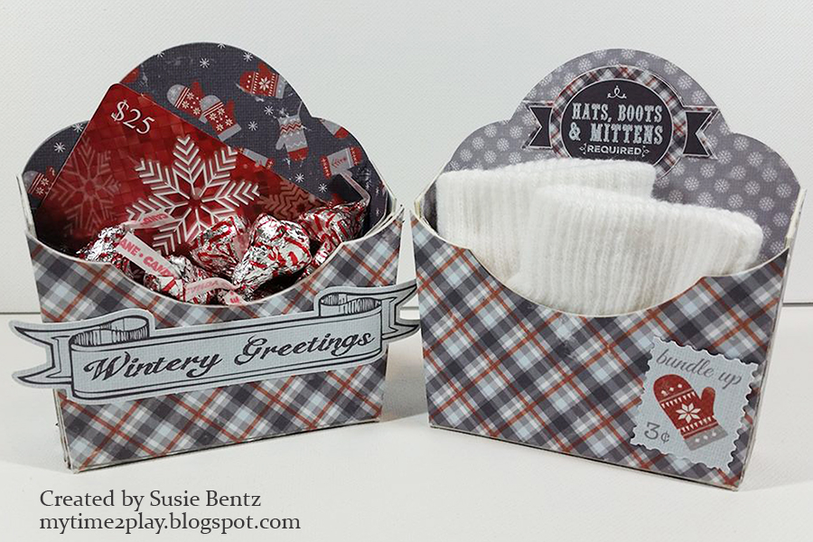 1a-eillen-hull-sizzix-flower-pocket-die-christmas-gifts-by-susie-bentz-with-authentique-wintery