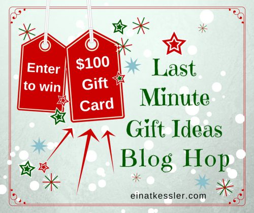 last-minute-gift-ideas-blog-hop-e1481871831917